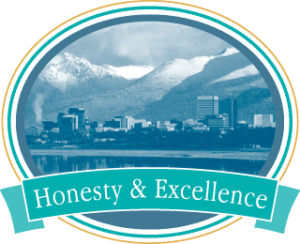 Honesty & Excellence at Alaska Dental Care
